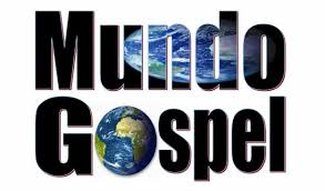 Fama Gospel