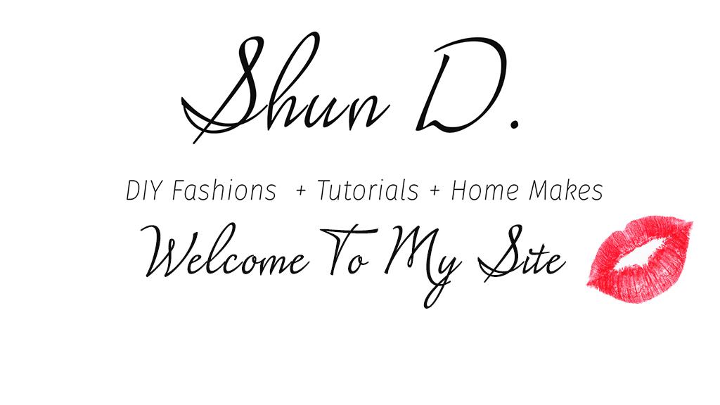 Shun Davis