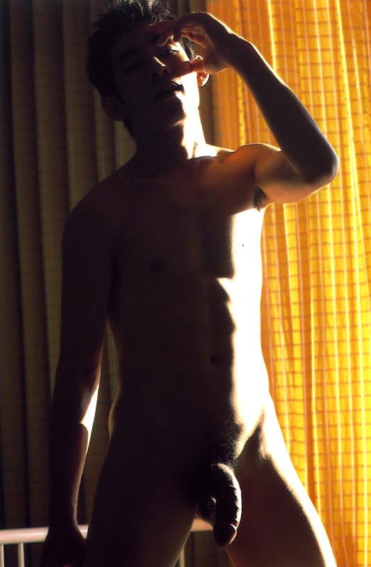 doormini0509 Door Magazine    HOT Thai Guys Naked