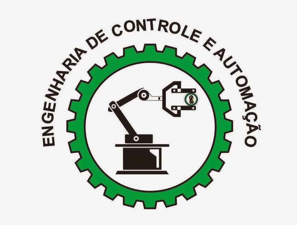Muitas vezes Henrique Souza: SIMBOLO E CAMISA: COMPUTAÇÃO E AUTOMAÇÃO WK12