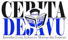 Cerita Dejavu | Kumpulan Cerita Indonesia