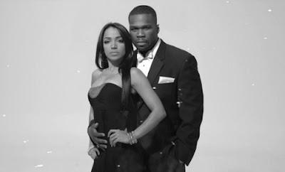 Clip 50 Cent : « We Up » avec Kendrick Lamar et Kidd Kidd