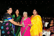 Santhosham awards guests photos-thumbnail-10