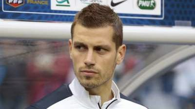 Morgan Schneiderlin wants Tottenham move
