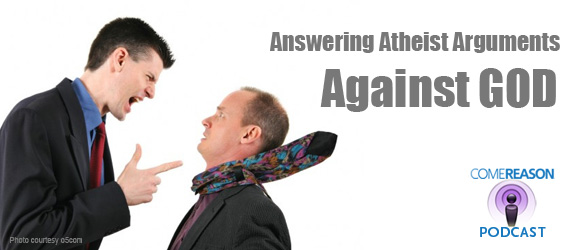 arguments against the existence of god essay Sample essay: do we need proof of god existence  specific group is ready to go against the beliefs of  human kind if arguments about existence of god do.