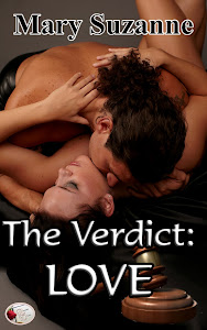 The Verdict:  Love