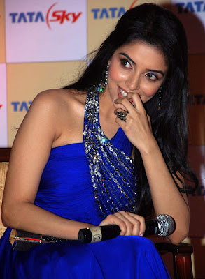 Asin hot still