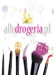 http://www.alledrogeria.pl/