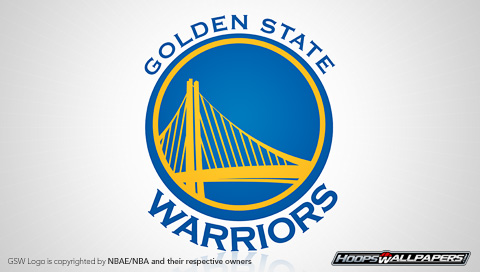 golden state warriors w logo. mavericks logo wallpapers.