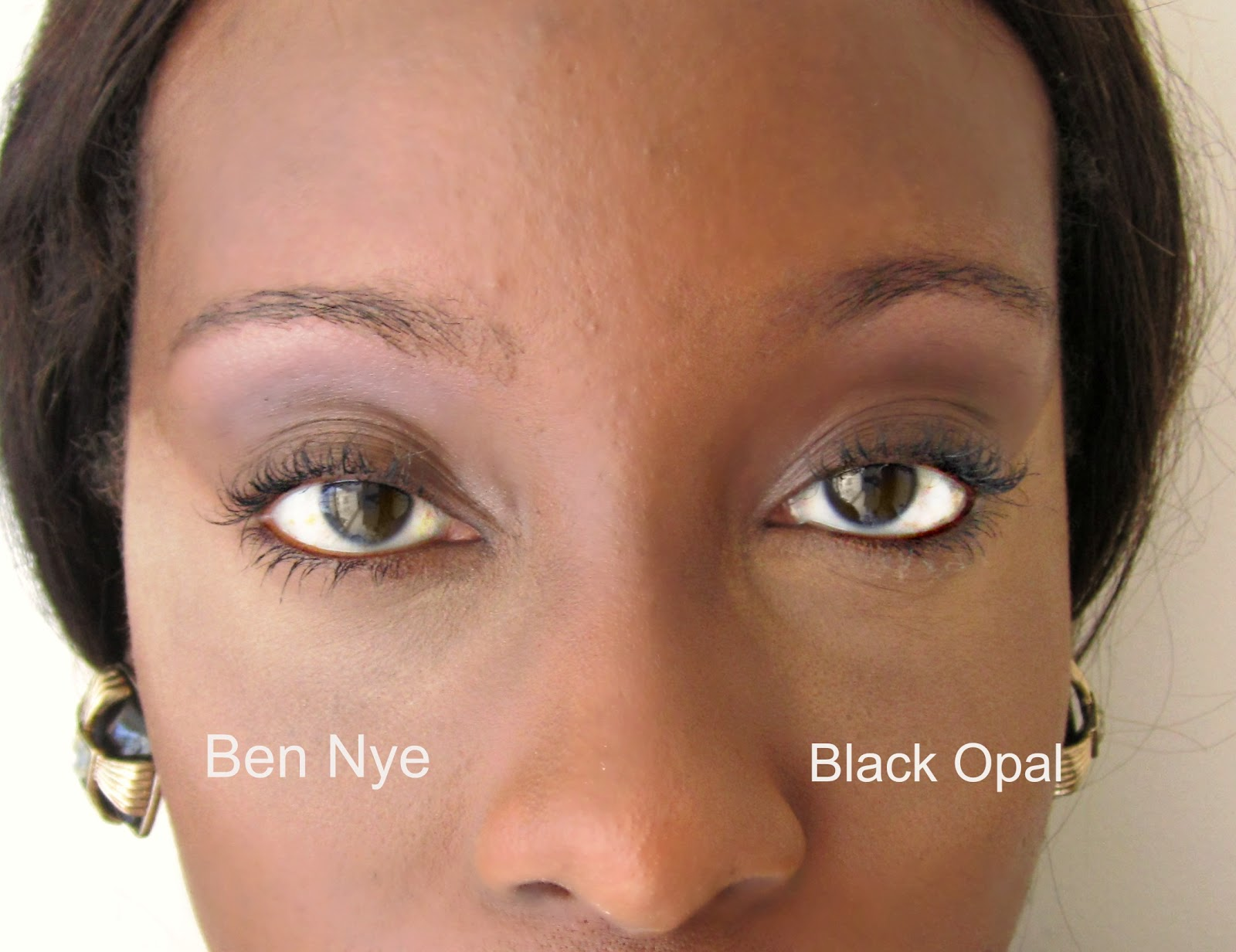 How to Use Ben Nye Banana Powder recommend