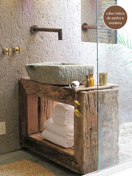 Fantastic Rustic White Bathroom Vanities Diy Bathroom Vanity Plus Wall Mirror