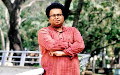 Anup Surendranath, deputy registrar of research at Supreme Court, quit in protest after Yakub Memon was hanged to death.