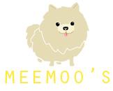 MeeMoo's