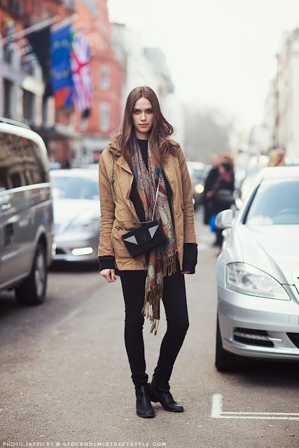 street style-bag-bolso-outside-winter-fashion-coat