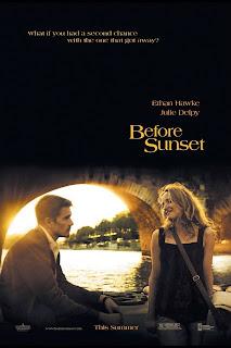 Watch Before Sunset (2004) movie free online