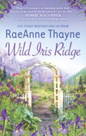 https://www.goodreads.com/book/show/18722897-wild-iris-ridge