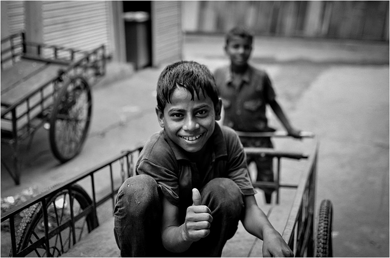 Emerging Photographers, Best Photo of the Day in Emphoka by Musabbir Chowdhury