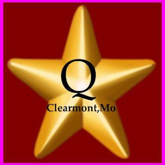 The Q Restaurant Clearmont - Maryville & Clarinda