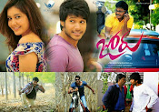 Joru first look wallpapers-thumbnail-7