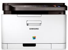 Samsung Clx 3305w Driver Download