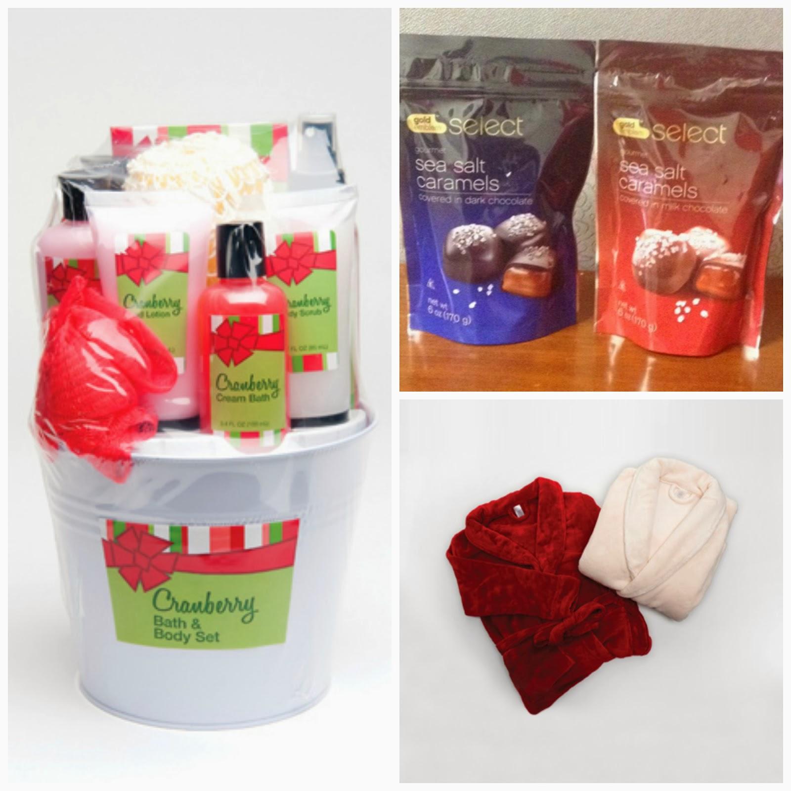 susan u0026 39 s disney family  holiday gift guide  cvs pharmacy gold emblem select line  u2013 a premium
