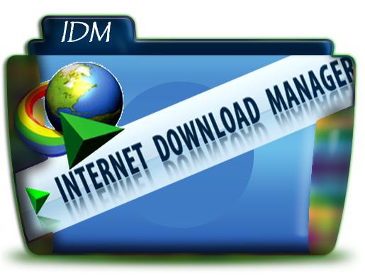 Download+IDM+Terbaru+6.20+Build+5+2014+Full+Version