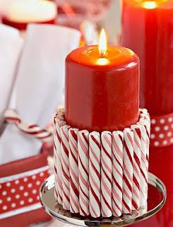 http://ememanualidades.com/como-hacer-velas-navidenas-con-caramelos/