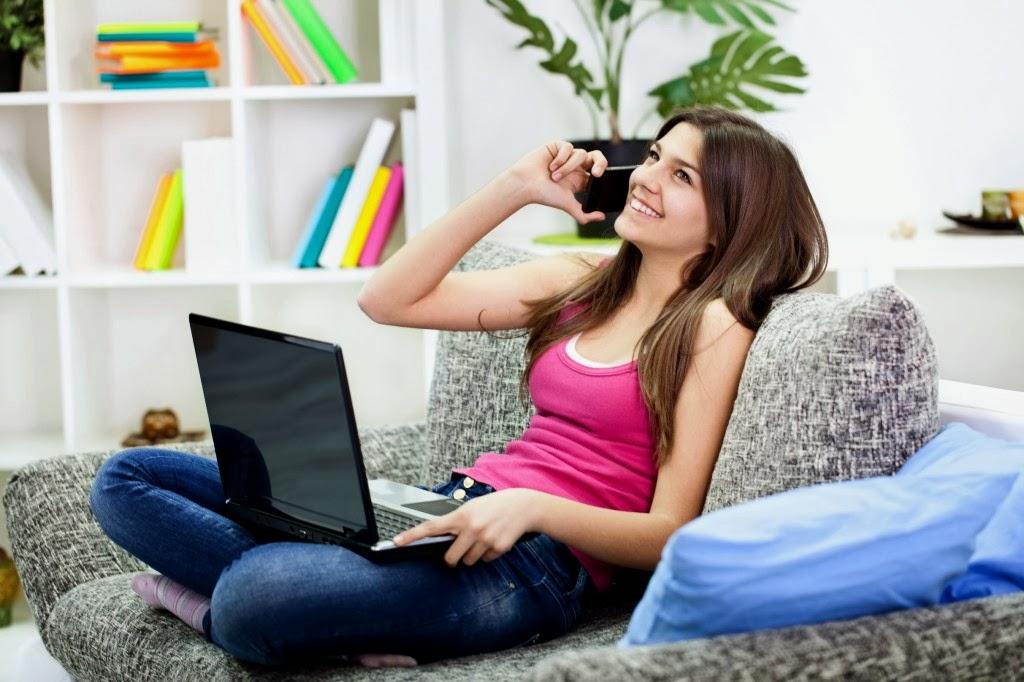 gratis chatting online Volda