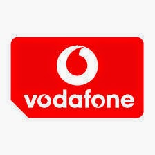 Vodafone Hiring for Freshers in Ahmedabad 2015