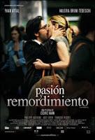Pasion y remordimiento (2009) online y gratis