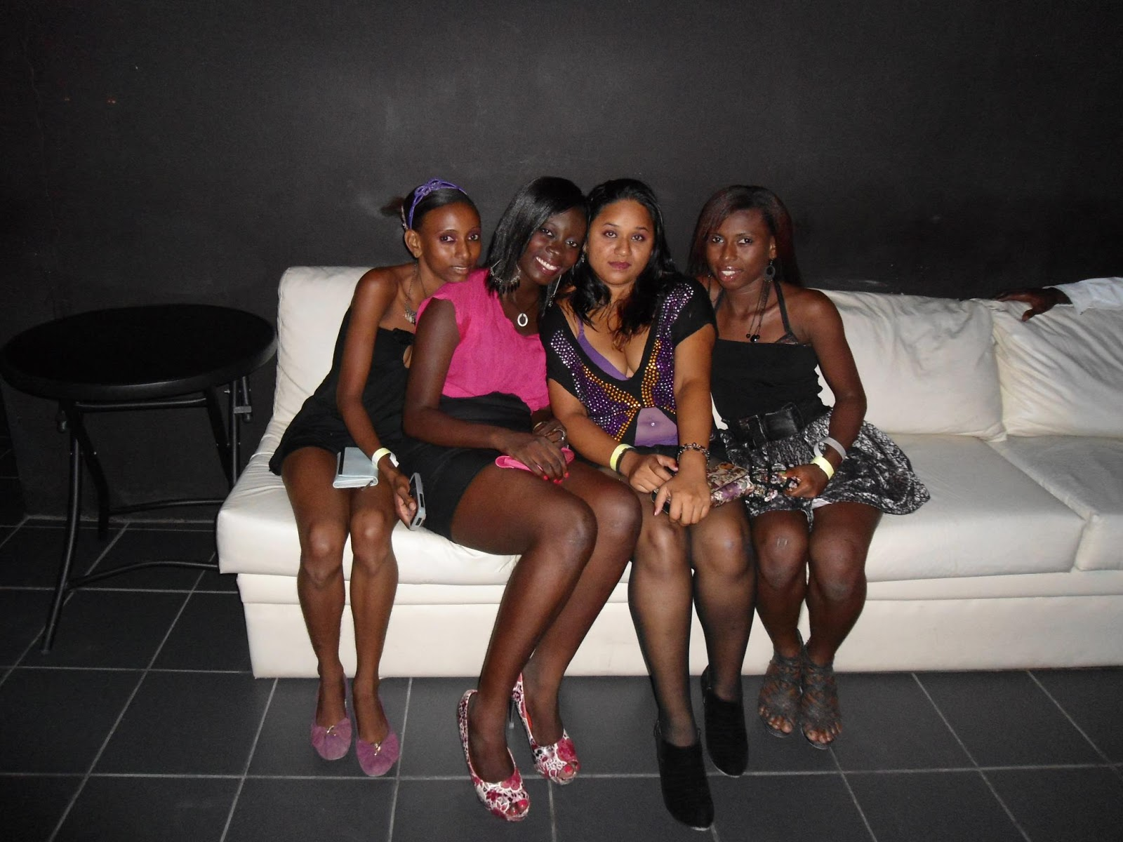 sis prostitution in georgetown guyana