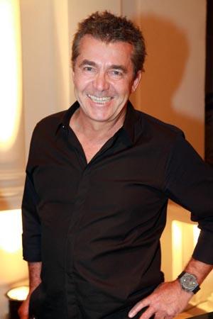 Roberto Migotto.