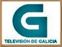 ver galicia tv online y en directo gratis