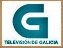 Galicia Tv Online Gratis