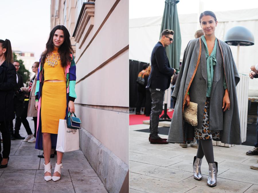 wien street style fashion week