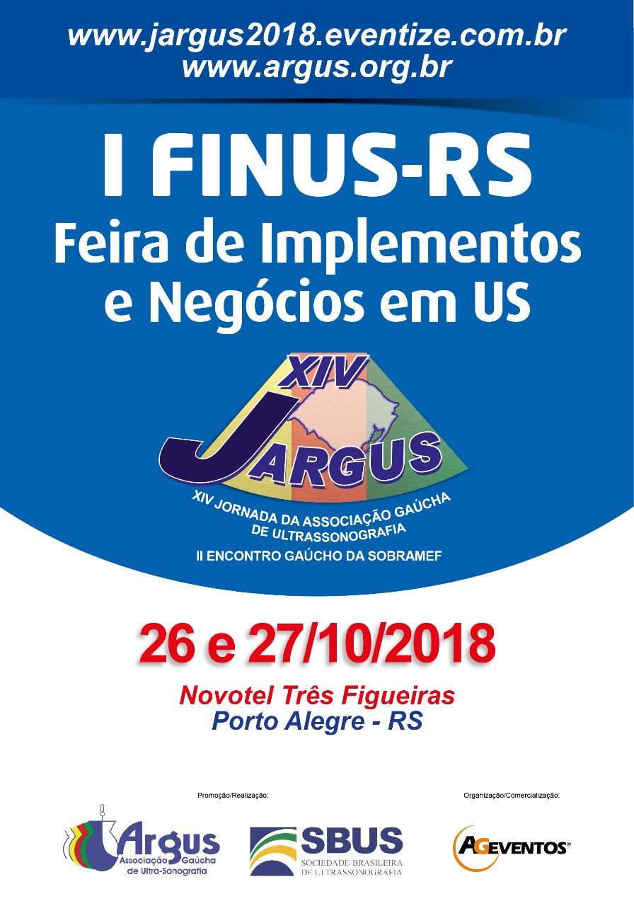 I FINUS-RS