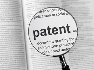 Tweaking around the Laws of Patent