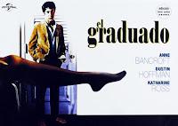El Graduado Edición Horizontal DVD