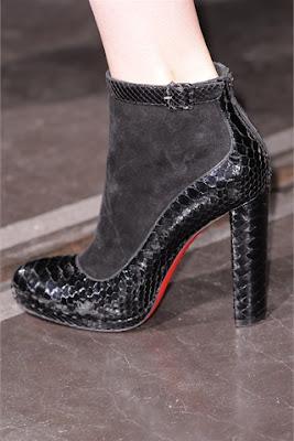 RUE-DU-MAIL-el-blog-de-patricia-paris-fashion-week-chaussures-calzature-zapatos-shoes