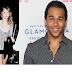 Rumor Hoax Kematian Taylor Swift, Zayn Malik dan Corbin Bleu