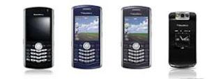 baterai blackberry FM1