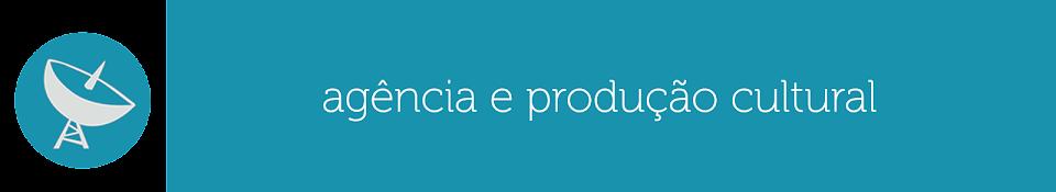 Parahybólica Cultural .:. Agência e Produção