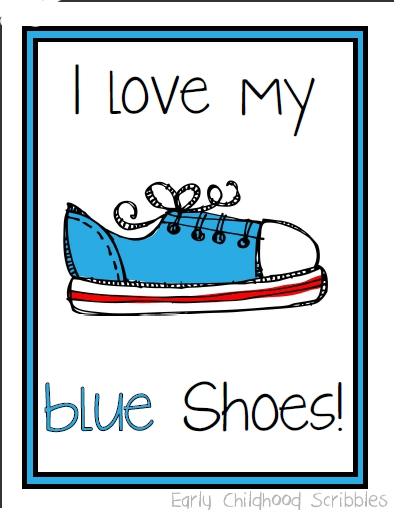 I+love+my+blue+shoes