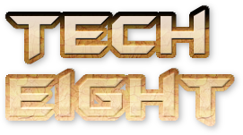 TechEight