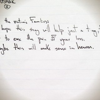 Mike Posner – Heaven Lyrics | Letras | Lirik | Tekst | Text | Testo | Paroles - Source: musicjuzz.blogspot.com