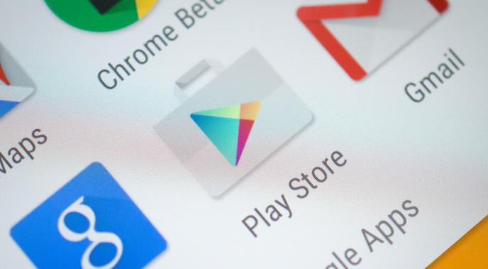 cara sukses membuat aplikasi android