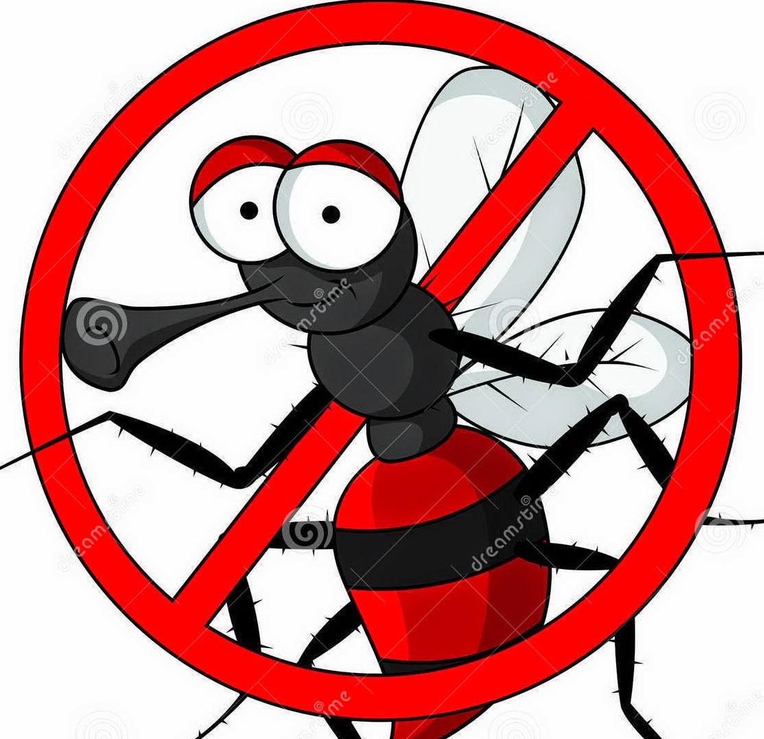 obat gigitan nyamuk