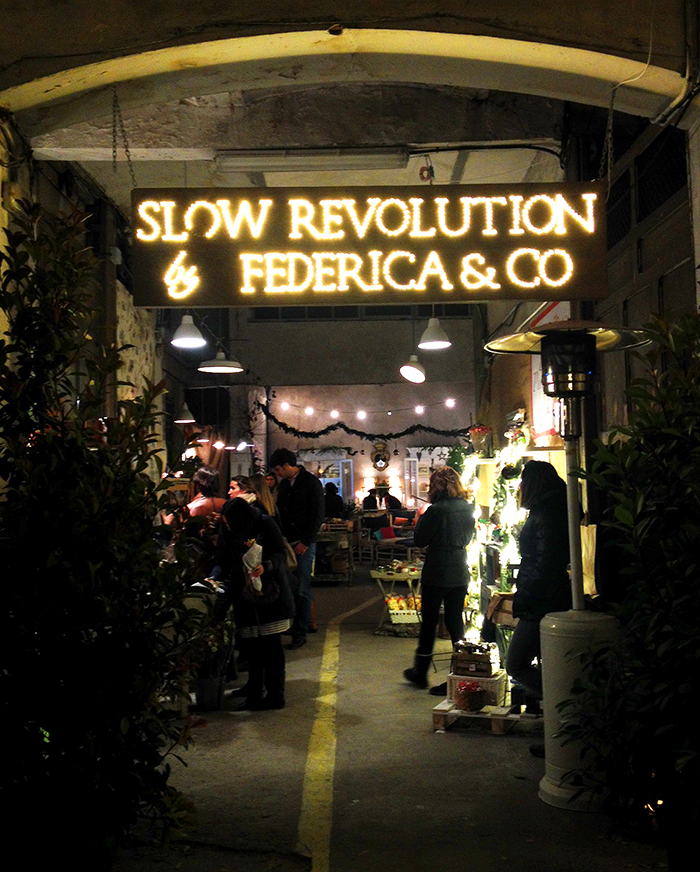 SLOW-REVOLUTION-FEDERICA-AND-CO-TALESTRIP-NAVIDAD-MADRI