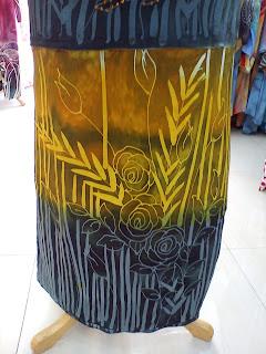batik sutera, batik sutera crepe 2012, batik sutera online, BATIK SUTERA TERENGGANU, batik sutera terkini, batik sutera trengganu, batik terengganu, batiksutera, kain batik sutera, kain sutera, sutera batik,