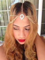 usa news corp, piercing headpiece for celebrity, punjabi tikka jewelry in Switzerland, best Body Piercing Jewelry